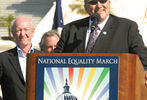 National Equality March #2