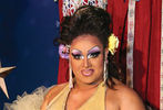 Miss Gay Capital City United States Pageant #2