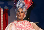 Miss Gay Capital City United States Pageant #23