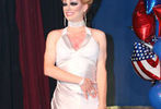 Miss Gay Capital City United States Pageant #37