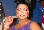 Miss Gay Capital City United States Pageant #38