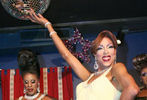 Miss Gay Capital City United States Pageant #40