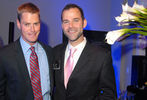 Victory Fund's Gay & Lesbian Leadership Awards #50