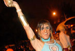 The 2009 17th Street High Heel Race #8