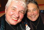 Rainbow History Project's 2009 Community Pioneer Awards #5