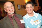 Rainbow History Project's 2009 Community Pioneer Awards #7