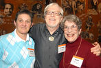 Rainbow History Project's 2009 Community Pioneer Awards #12