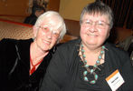 Rainbow History Project's 2009 Community Pioneer Awards #18
