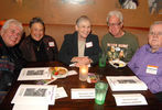 Rainbow History Project's 2009 Community Pioneer Awards #25
