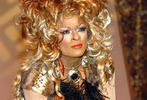 So You Think You're a Drag Queen? #8