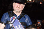 Mid-Atlantic Leather Weekend: Mr. MAL 2010 Contest #3