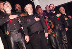 Mid-Atlantic Leather Weekend: Mr. MAL 2010 Contest #7
