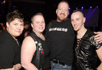 Mid-Atlantic Leather Weekend: Mr. MAL 2010 Contest #22