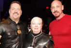 Mid-Atlantic Leather Weekend: Mr. MAL 2010 Contest #25