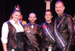 Mid-Atlantic Leather Weekend: Mr. MAL 2010 Contest #42