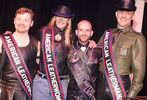 Mid-Atlantic Leather Weekend: Mr. MAL 2010 Contest #45