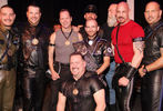 Mid-Atlantic Leather Weekend: Mr. MAL 2010 Contest #47