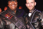 Mid-Atlantic Leather Weekend: Mr. MAL 2010 Contest #50