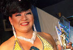Miss Gay El Salvador #68