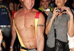 Fuego's Underwear Party & Fashion Show #47