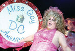 Miss Gay DC America Pageant #31