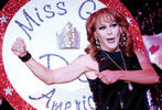 Miss Gay DC America Pageant #39