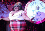 Miss Gay DC America Pageant #43