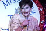 Miss Gay DC America Pageant #55