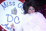Miss Gay DC America Pageant #64
