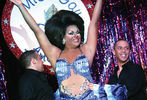 Miss Gay DC America Pageant #66