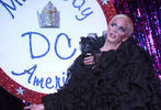 Miss Gay DC America Pageant #67