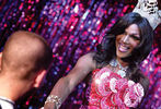 Miss Gay DC America Pageant #71