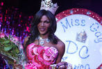 Miss Gay DC America Pageant #72