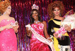 Miss Gay DC America Pageant #74