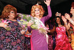 Miss Gay DC America Pageant #76