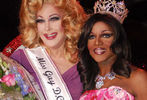 Miss Gay DC America Pageant #77
