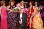 Miss Gay DC America Pageant #78