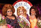 Miss Gay DC America Pageant #80