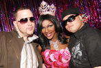 Miss Gay DC America Pageant #81