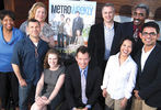 Metro Weekly's Next Generation Awards Reception #23