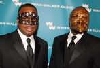 Whitman-Walker Clinic's Annual Gala #2