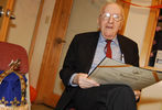 Frank Kameny's 85th Birthday Celebration #17