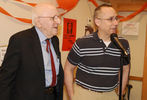 Frank Kameny's 85th Birthday Celebration #32