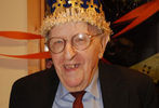 Frank Kameny's 85th Birthday Celebration #35