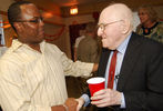 Frank Kameny's 85th Birthday Celebration #36