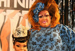 The Academy's Miss Gay Dreamgirl Pageant #1