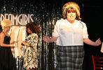 The Academy's Miss Gay Dreamgirl Pageant #16