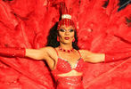 The Academy's Miss Gay Dreamgirl Pageant #28