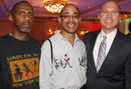 DC Black Pride Opening Reception and Awards #13