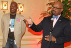 DC Black Pride Opening Reception and Awards #26